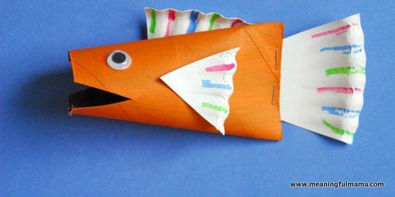 32-fish-kid-craft