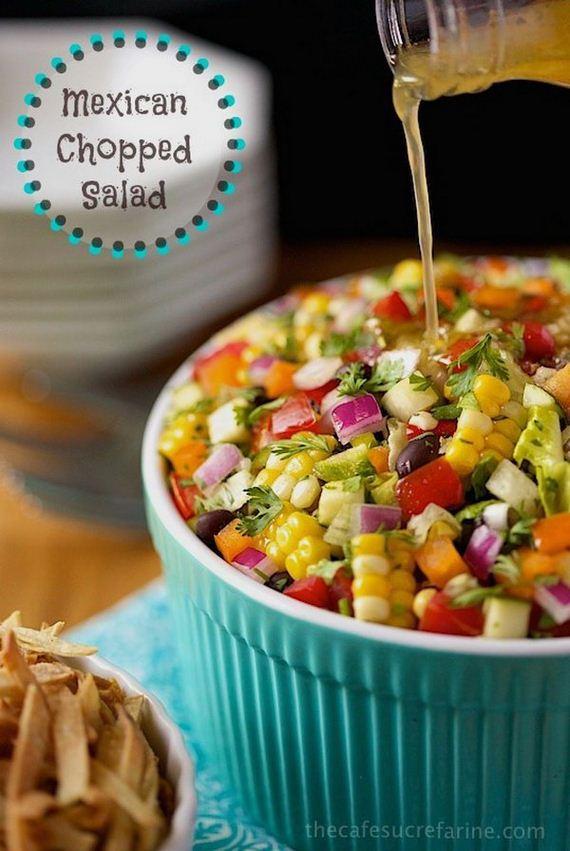 32-summer-salad-recipes