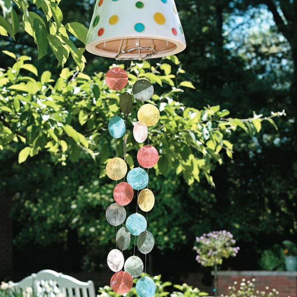 32-wind-chime-ideas-tutorials