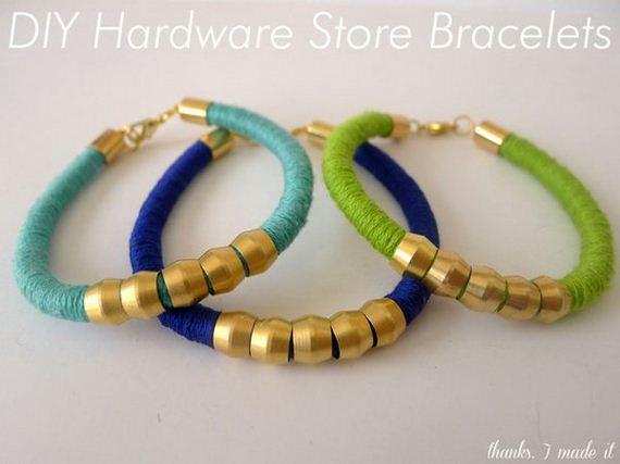 33-diy-bracelet-ideas-tutorials