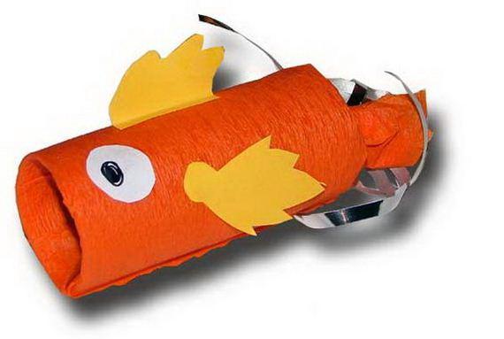33-homemade-fish-kid-craft