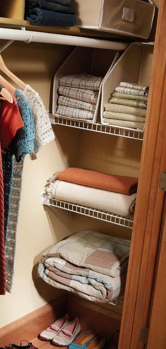 34-closet-storage-organization