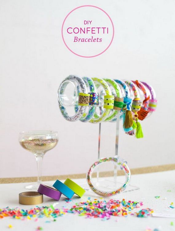 34-diy-bracelet-ideas-tutorials
