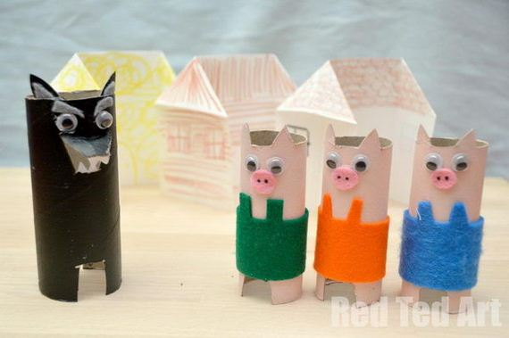 35-3-little-pigs