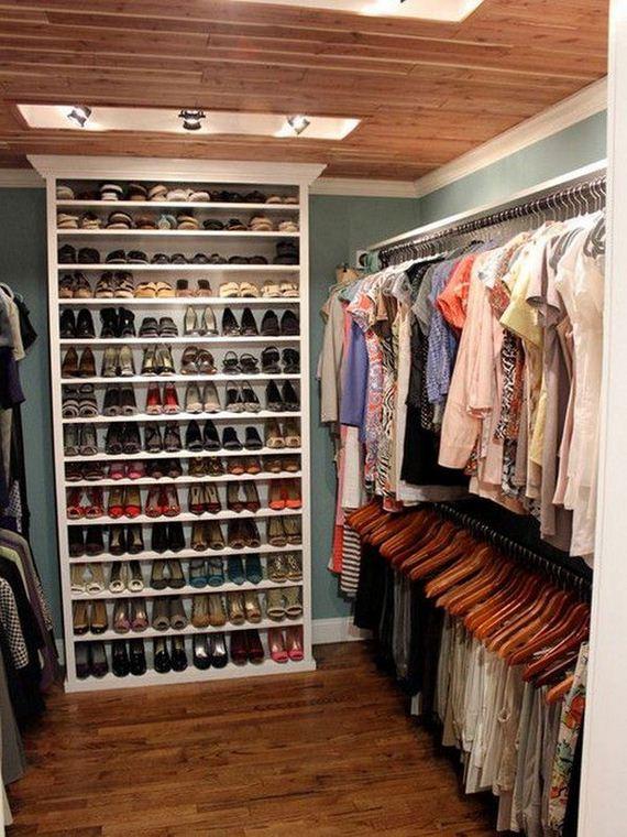 35-closet-storage-organization
