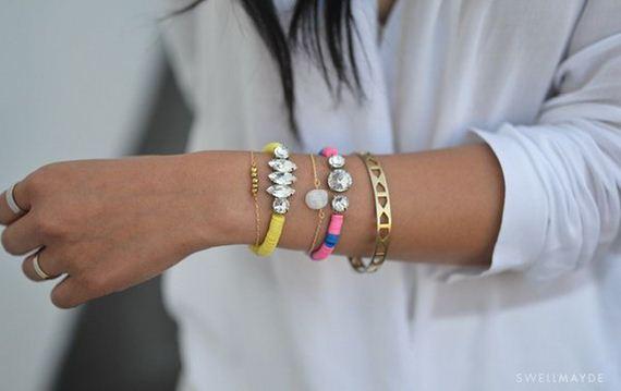 35-diy-bracelet-ideas-tutorials