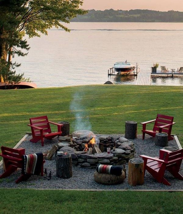 35-diy-fire-pit-ideas