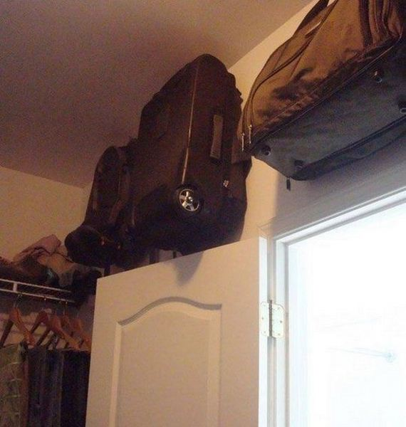 36-closet-storage-organization