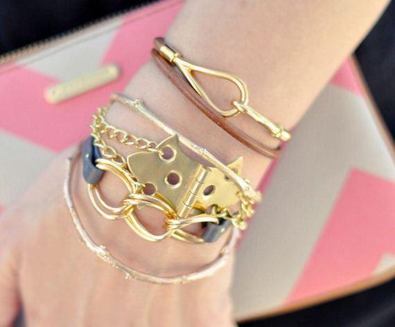 36-diy-bracelet-ideas-tutorials