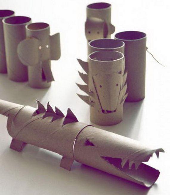 37-crocodile-craft