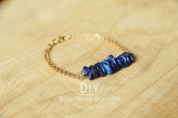 37-diy-bracelet-ideas-tutorials