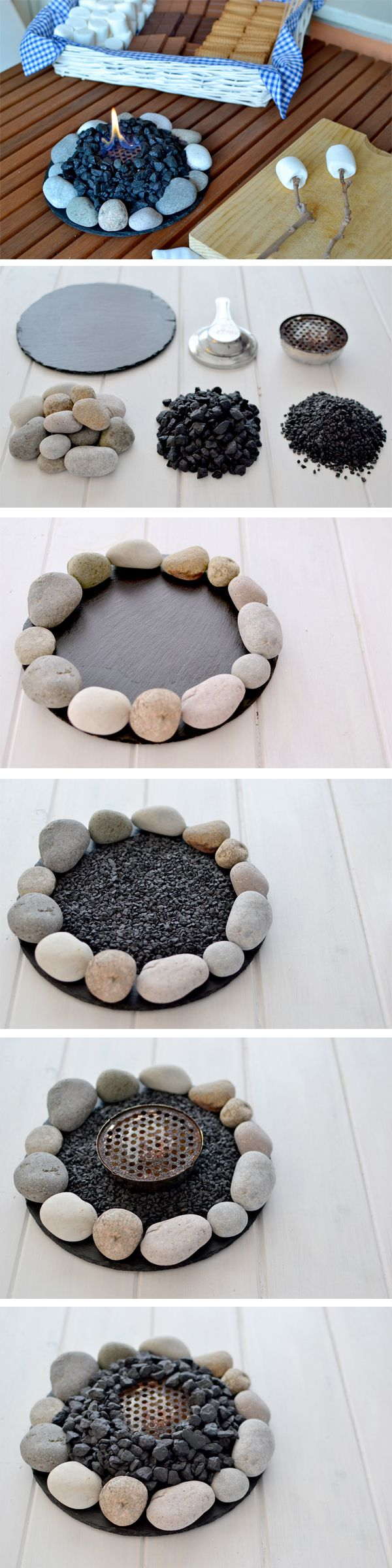 37-diy-fire-pit-ideas