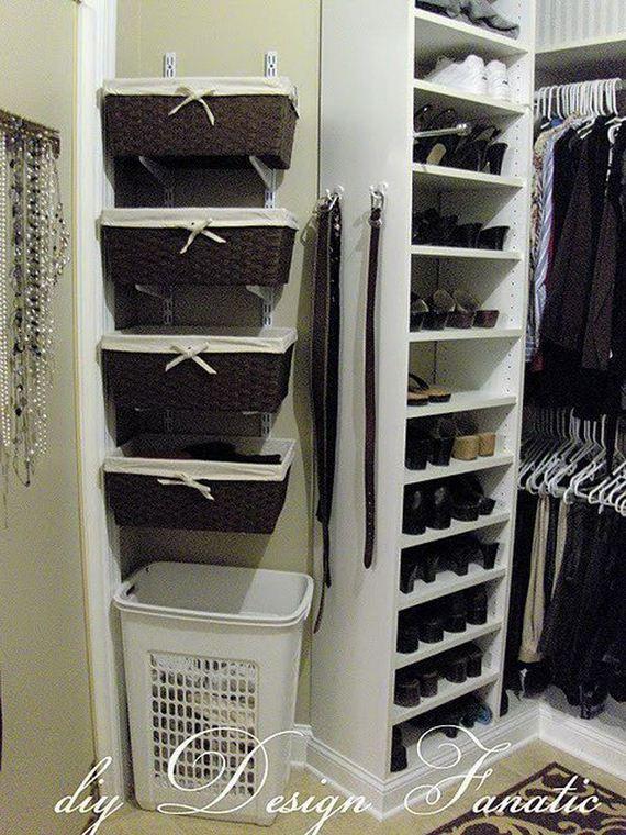 38-closet-storage-organization