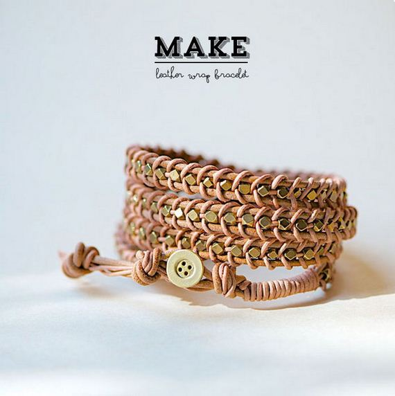 39-diy-bracelet-ideas-tutorials