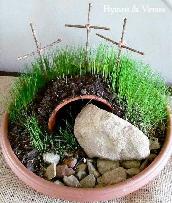 4-easter-craft-ideas-copy