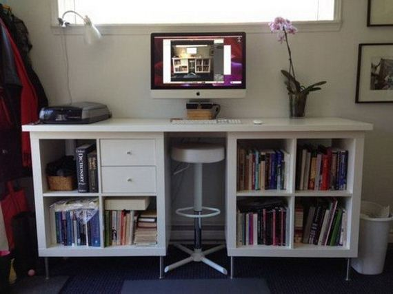 4-ikea-kallax-expedit-shelf-hacks