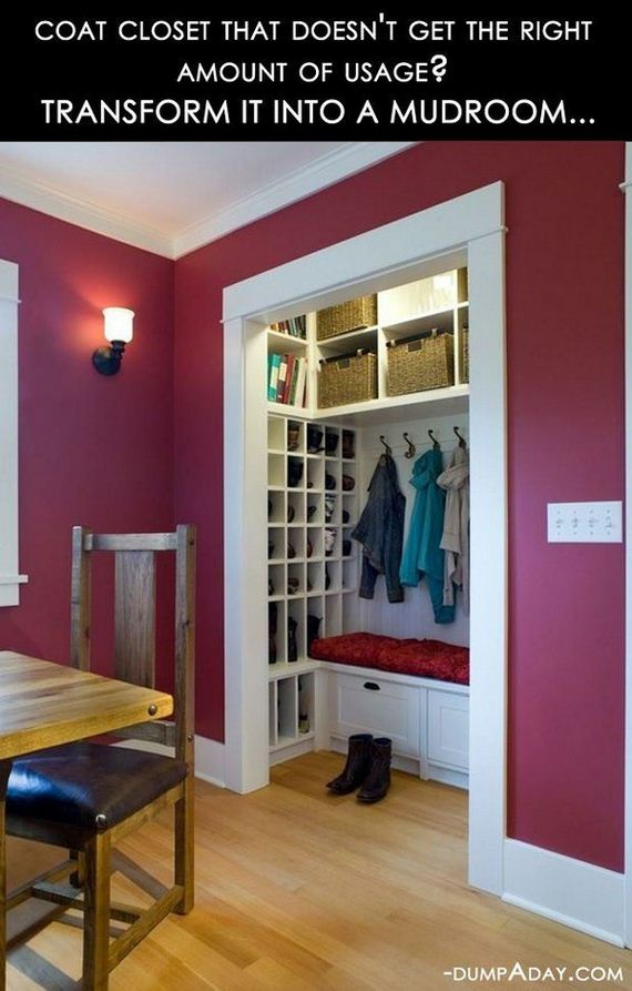 41-closet-storage-organization
