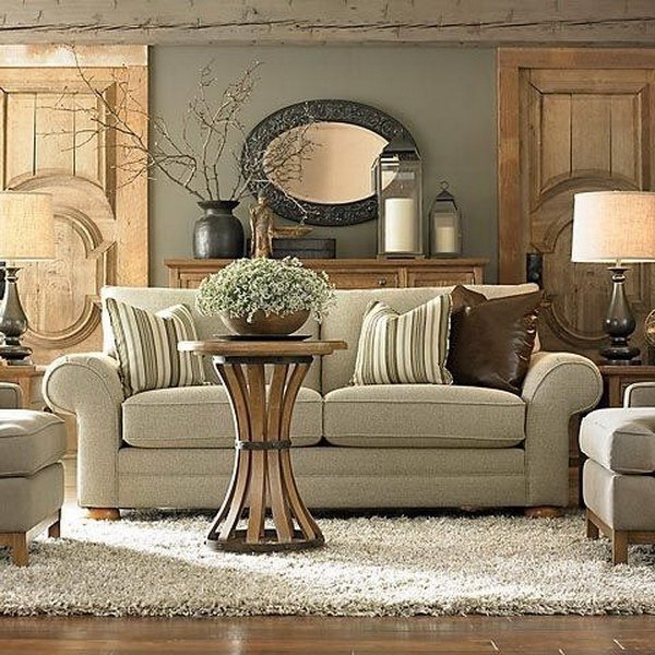 Colours For Living Room 2014 colours for living room 2014 find this pin and more on color