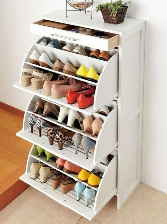 42-closet-storage-organization