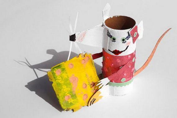 43-mice-craft