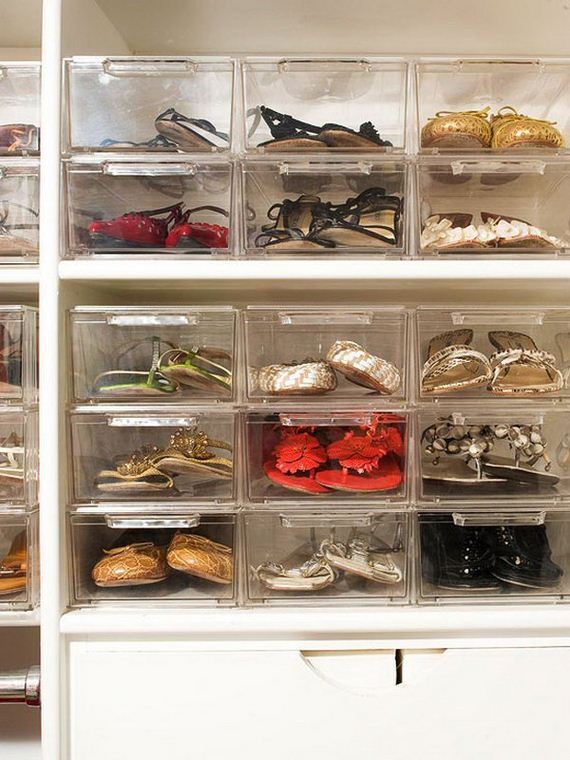 44-closet-storage-organization