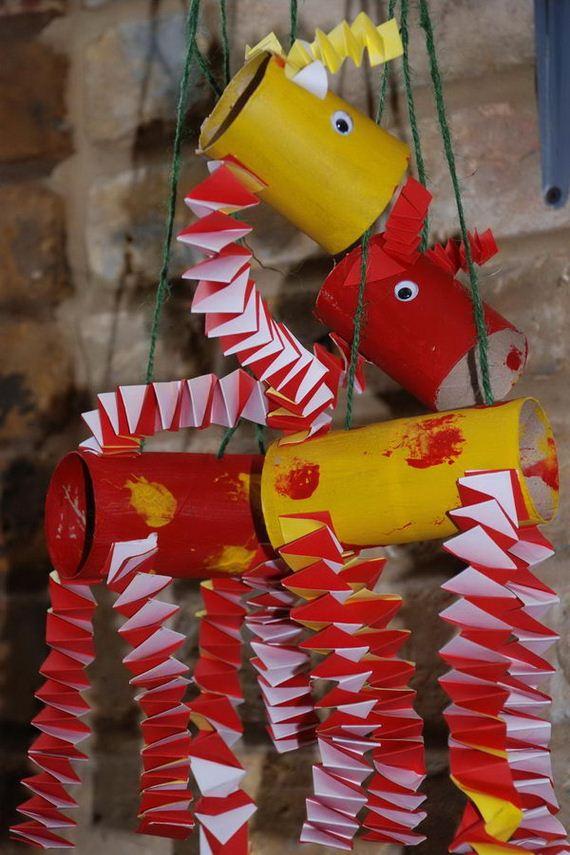 46-giraffes-dance-kid-craft