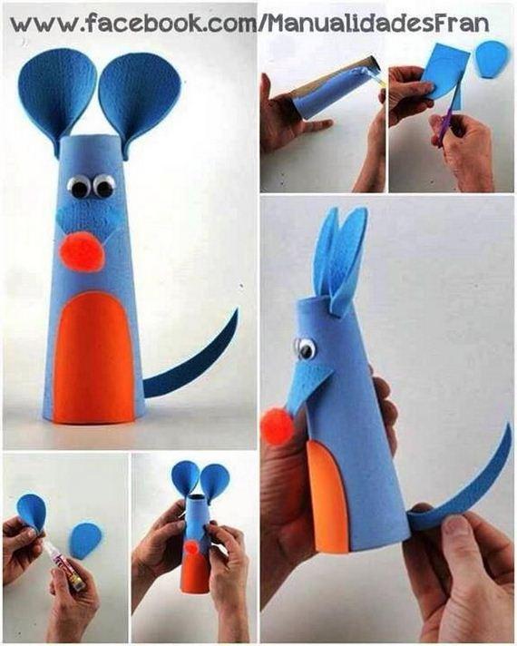47-mouse-craft-kid-craft
