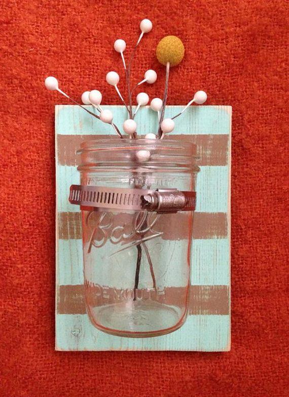 48-mason-jar-cat-string-holder