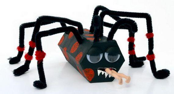48-spiders-for-halloween