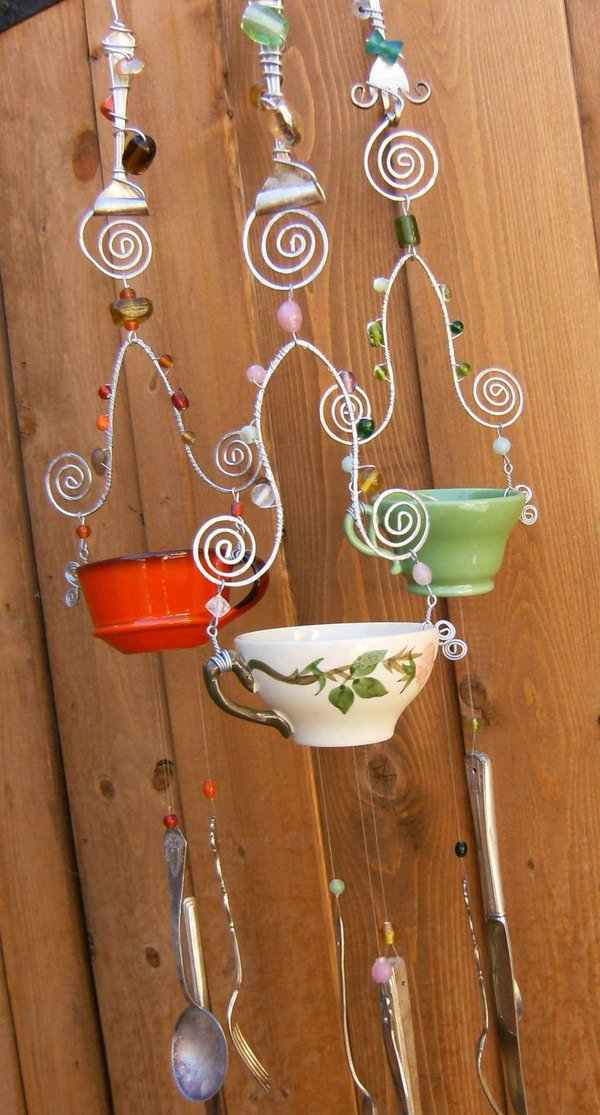 5-wind-chime-ideas-tutorials