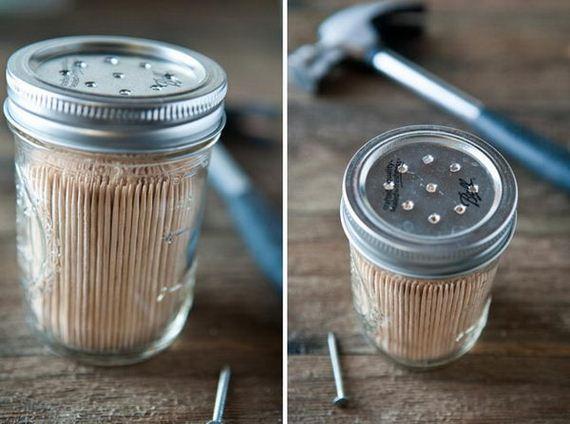 54-mason-jar-cat-string-holder