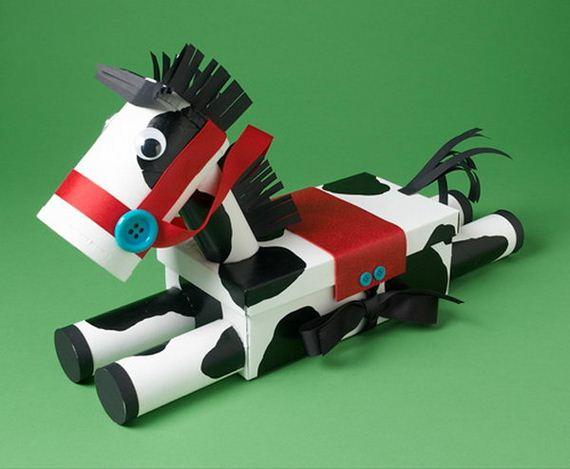 55-pinto-pony-craft