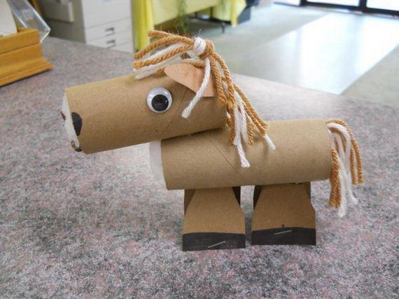 56-homemade-horse-kid-craft