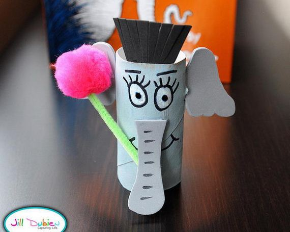 57-elephant-craft