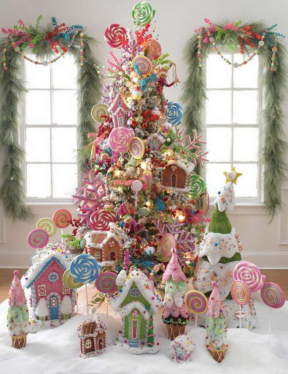 6-christmas-tree-decoration-ideas