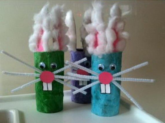 6-easter-craft-ideas-copy