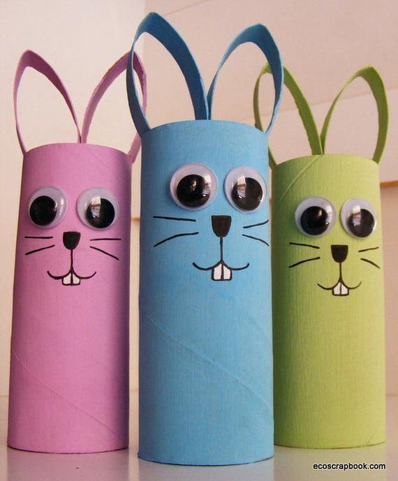 6-easter-kids-craft-bunnies