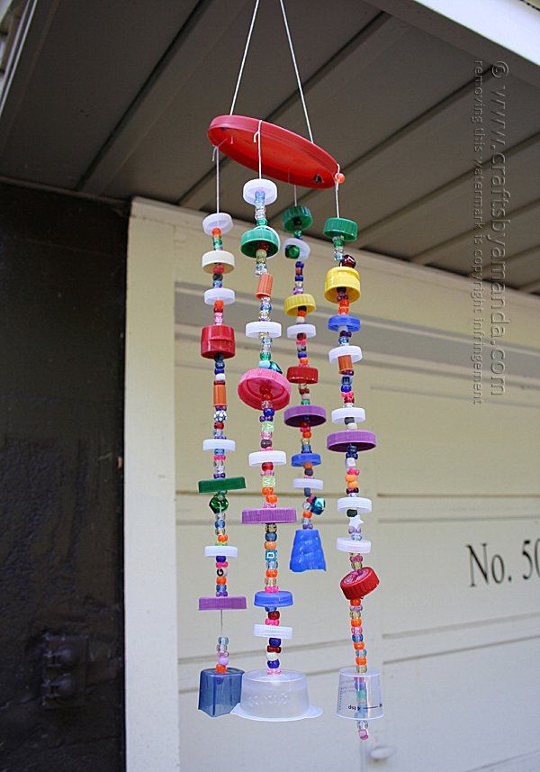 6-wind-chime-ideas-tutorials