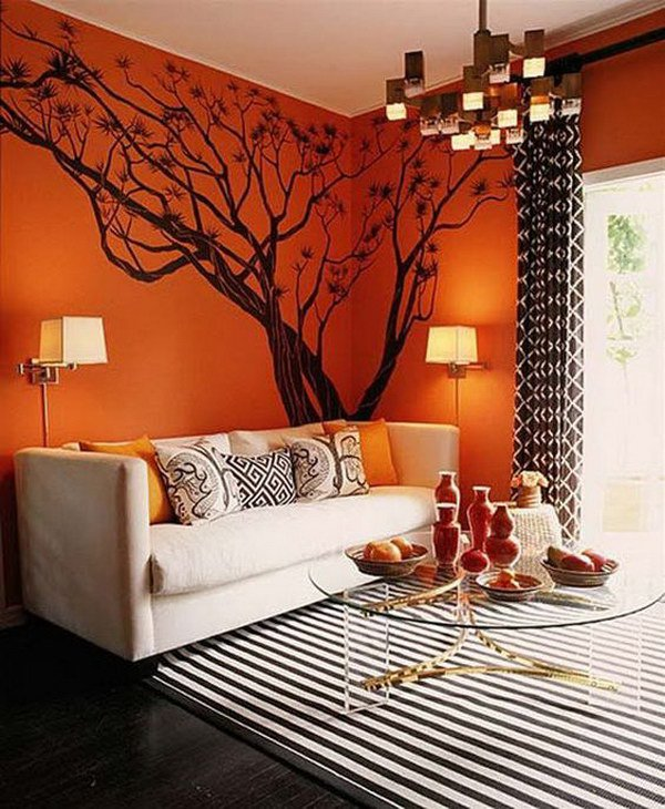 63-living-room-colors