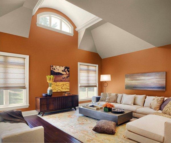 66-living-room-colors