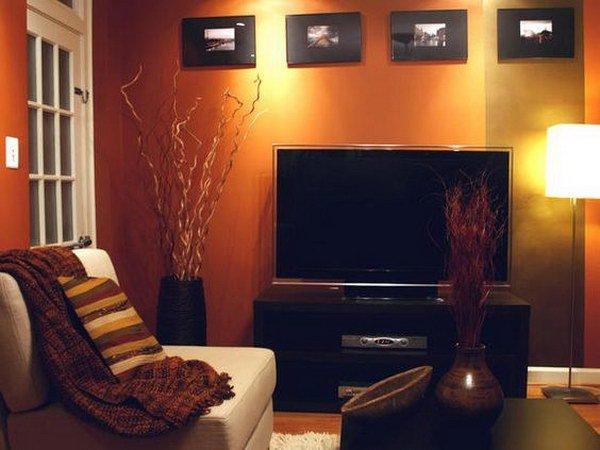 67-living-room-colors