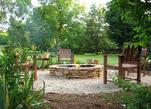 7-diy-fire-pit-ideas