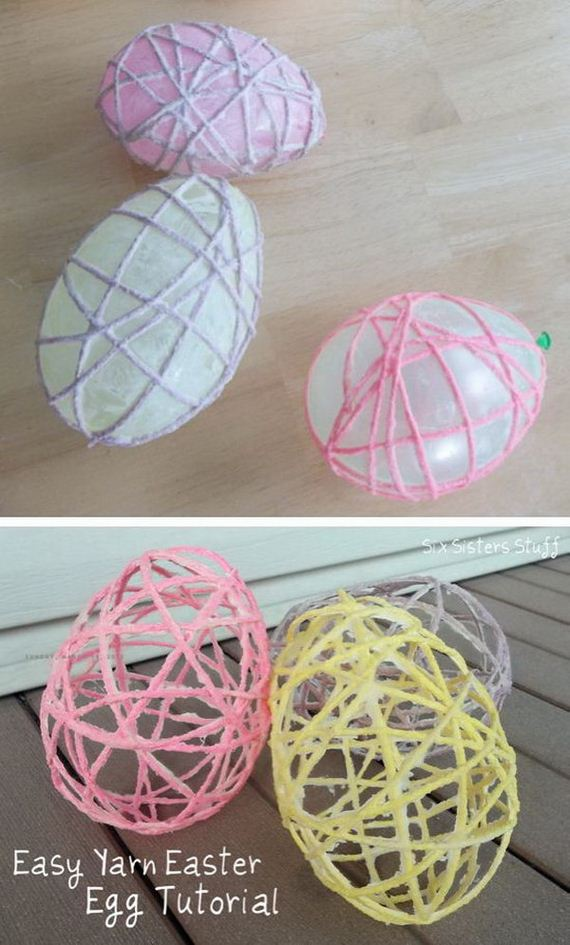 7-easter-craft-ideas-copy
