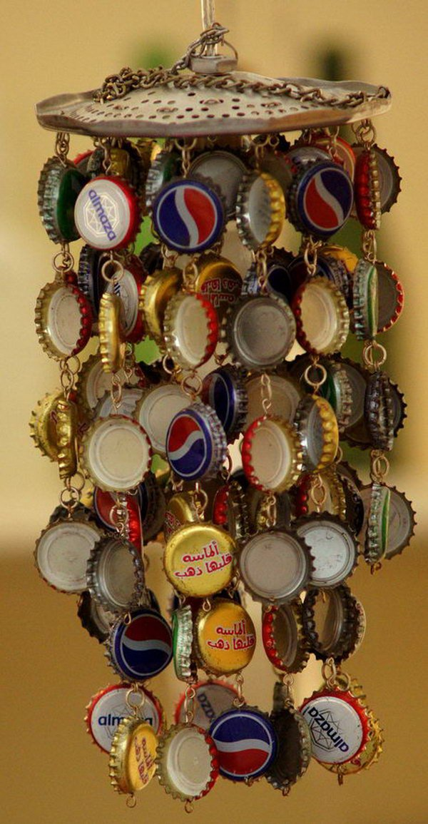 7-wind-chime-ideas-tutorials