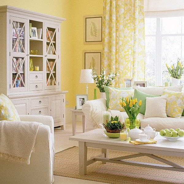 71-living-room-colors