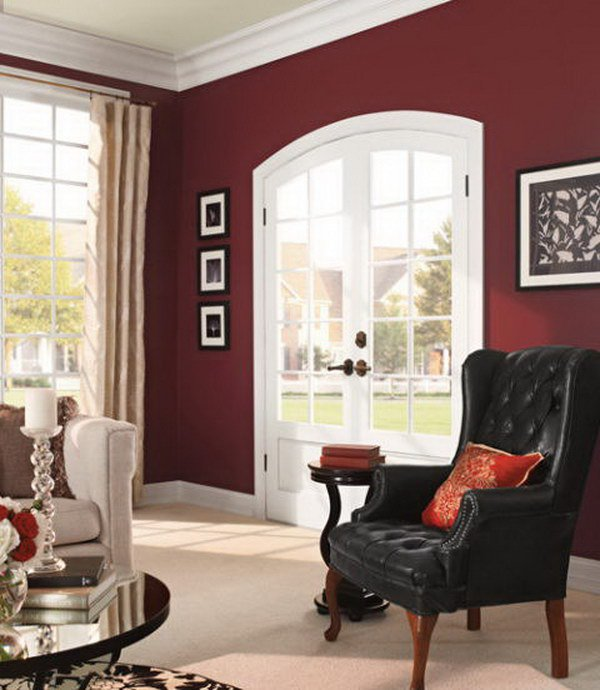 living room paint inspiration amazing living room colors for inspiration 16309