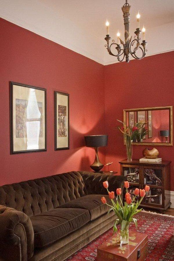 76-living-room-colors