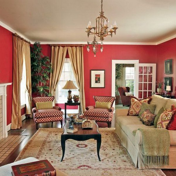 78-living-room-colors