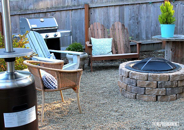 8-diy-fire-pit-ideas