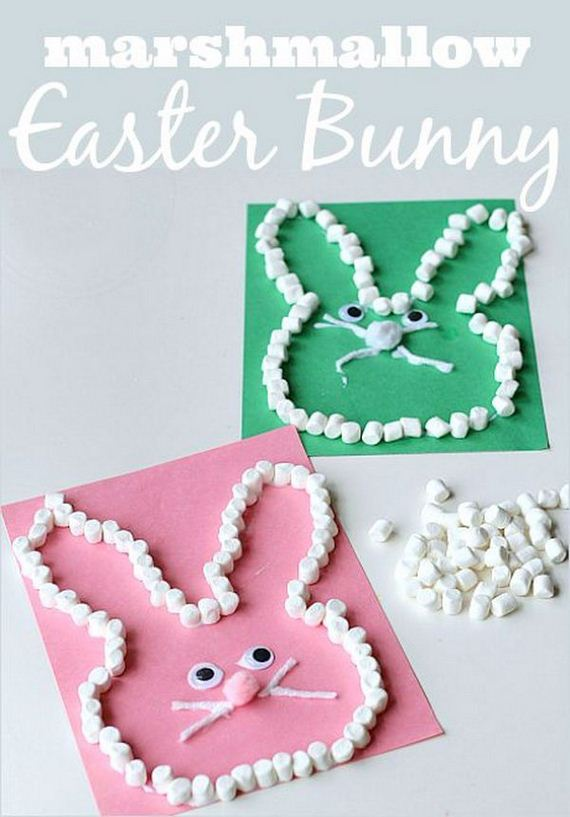 8-easter-craft-ideas-copy